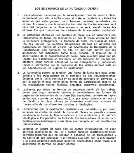 Teoría y Práctica nº 11.