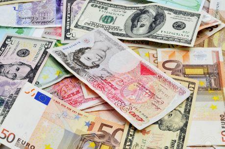 Los problemas de la moneda