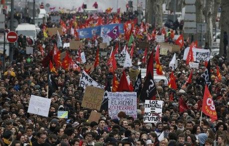 manifestation-contre-la-loi-travail-mercredi-a-lyon