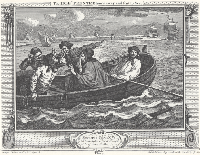 771px-william_hogarth_-_industry_and_idleness2c_plate_53b_the_idle_27prentice_turn27d_away2c_and_sent_to_sea