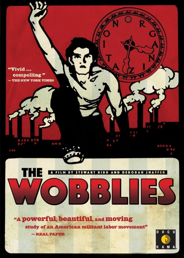 Los Wobblies | El Salariado